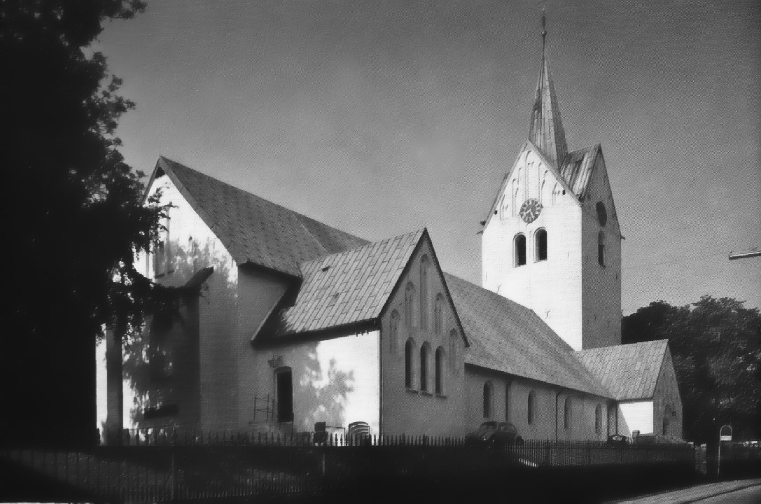 Thisted-Kirke-s59-1